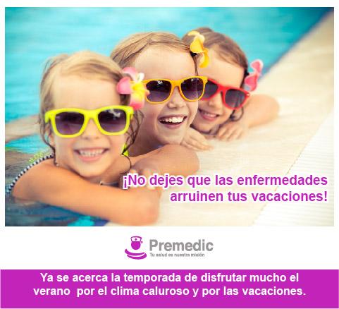 Boletin Premedic 25 MAYO-01