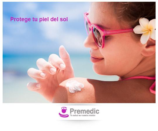 Boletin Premedic 27 junio-01