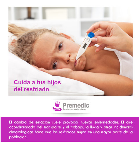 Premedic 19julio-04